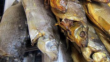 ryby-wedzone-osman-legionowo-dystrybucja-hurt-detal-2