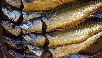 ryby-wedzone-osman-legionowo-dystrybucja-hurt-detal-3